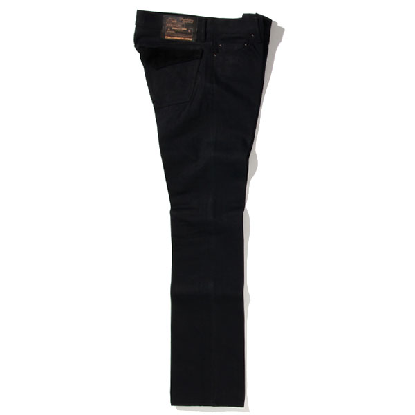 RIGID TYPE-3 DENIM PANTS<BOOTSCUT>