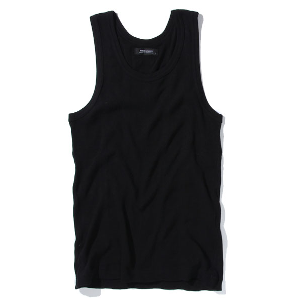 GENERAL UNDERWEAR -TANK TOP RT