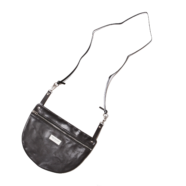 APRON BAG – LEATHER