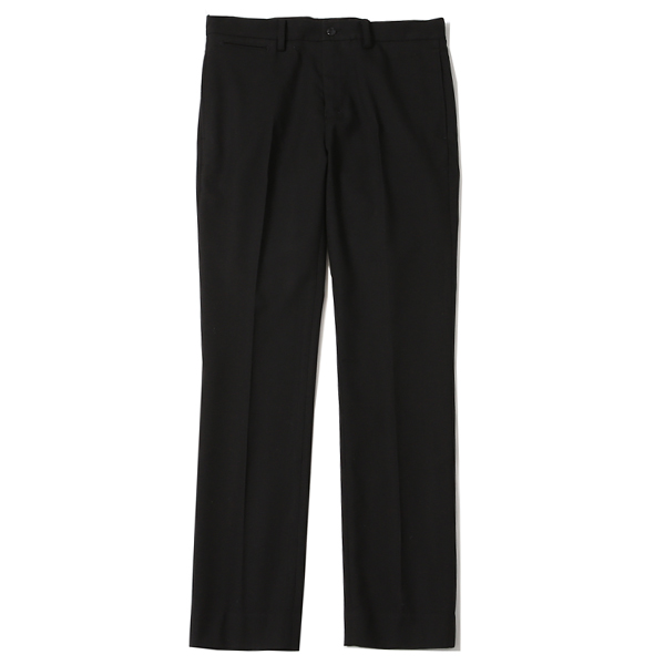 PLAYERS TROUSERS - PLAIN