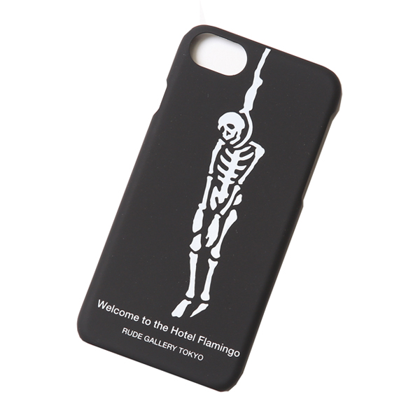 i-Phone CASE - HANGED