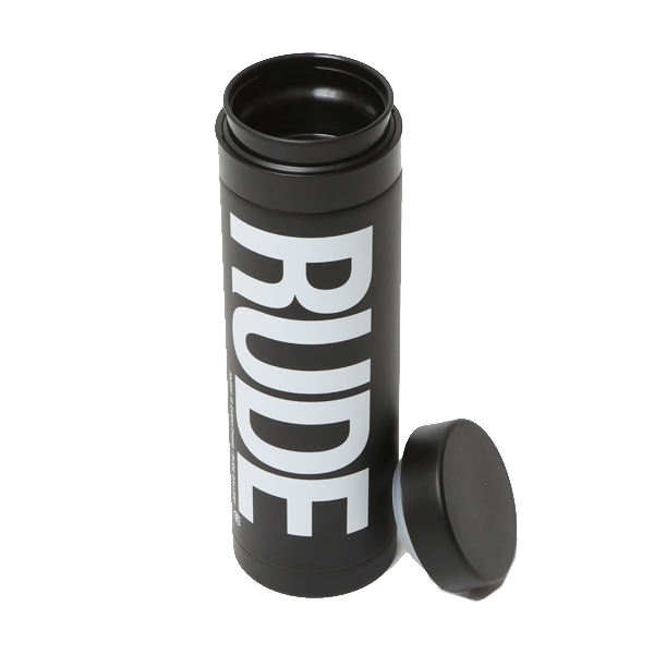 RUDE THERMO BOTTLE