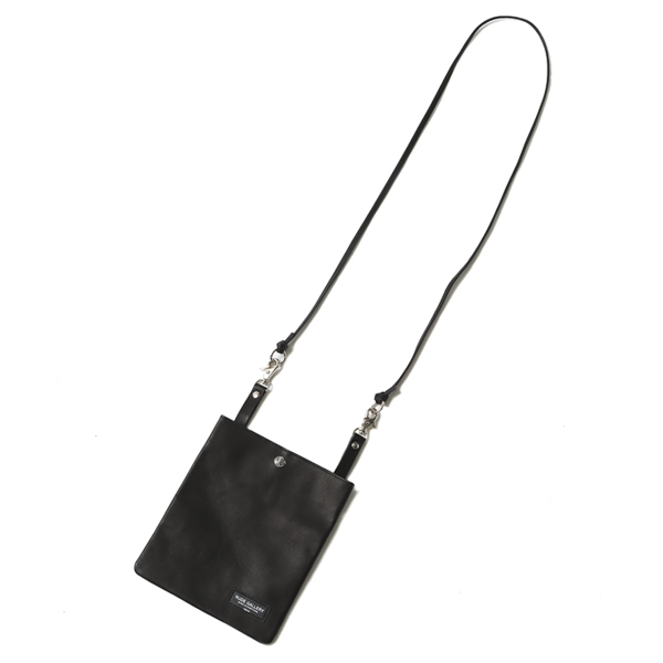 7inch SHOULDER BAG