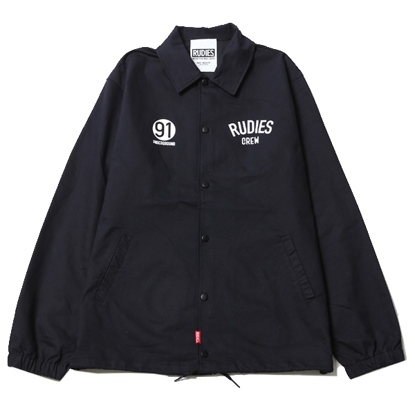 PHAT COACH JACKET<LIMITED>