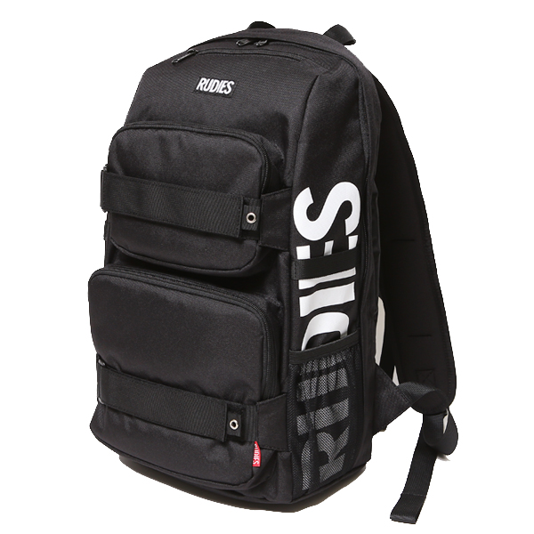 PHAT SKATE BACKPACK