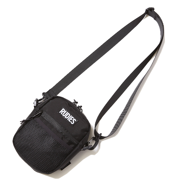 PHAT SHOULDER BAG<LIMITED>