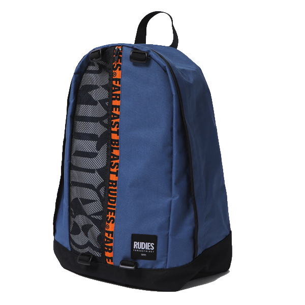 SPARK BACKPACK