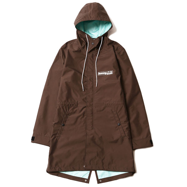 FISHING PARKA-03