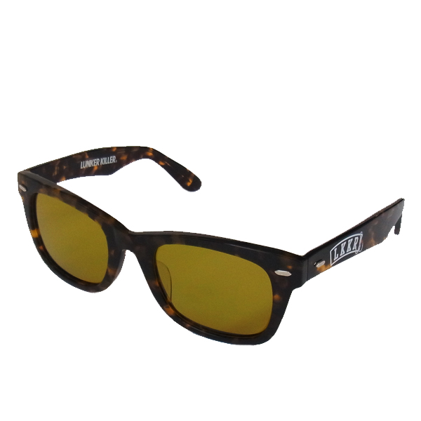 SUNGLASSES TYPE-16<LIMITED>