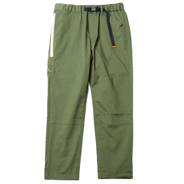 FISHING PANTS<'18>