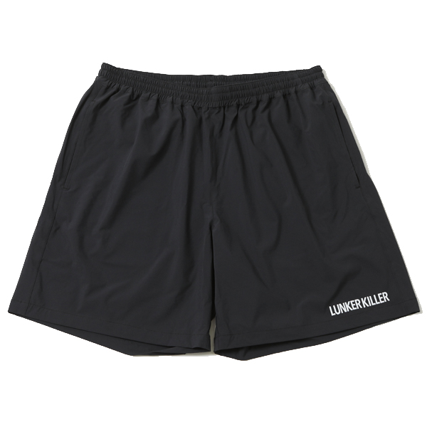 FISHING DRY SHORTS