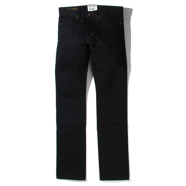 Road Jack-2 DENIM PANTS