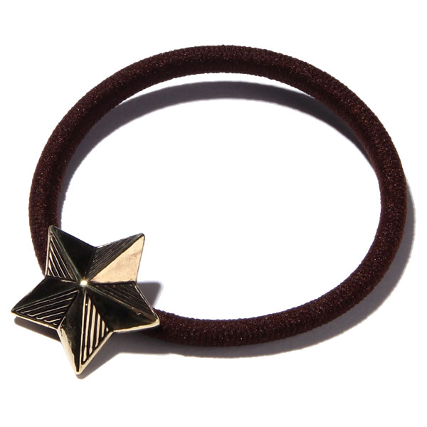 STAR SHAG BAND