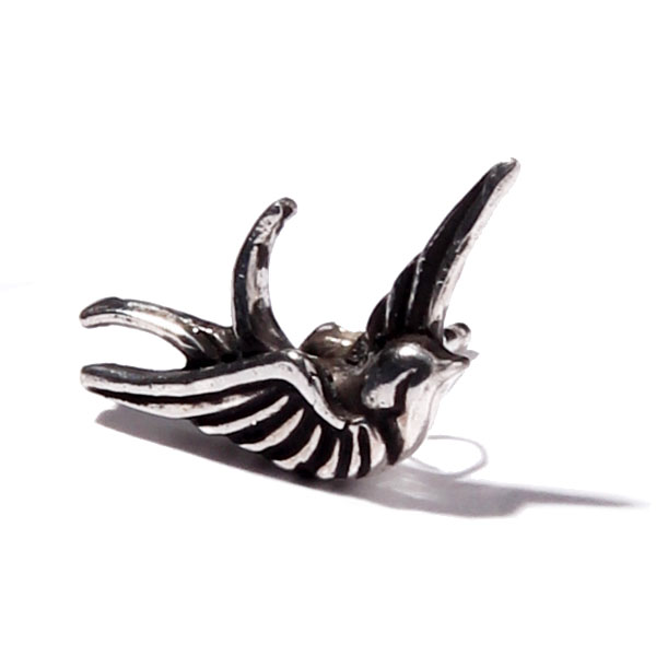 SWALLOW PIERCE R