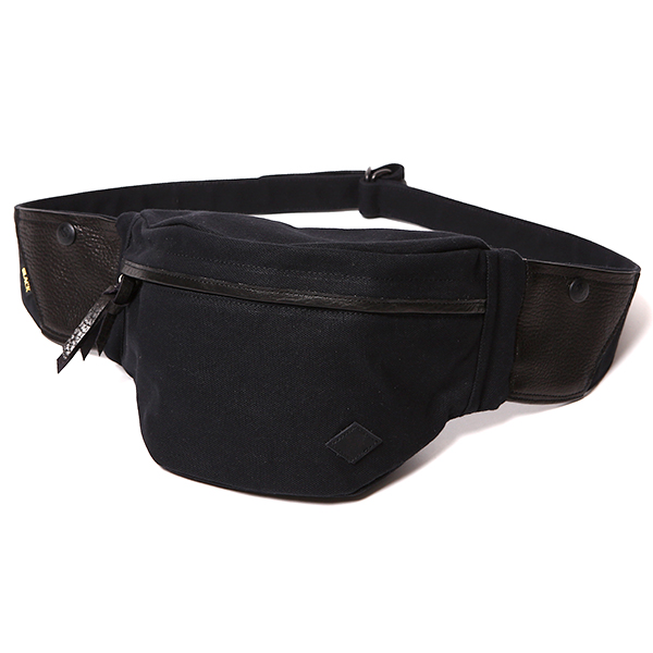 REBELS WAIST BAG <3rd>