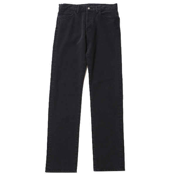 SWINGER DENIM PANTS