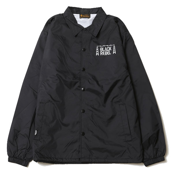 BUMPY CORCH JACKET