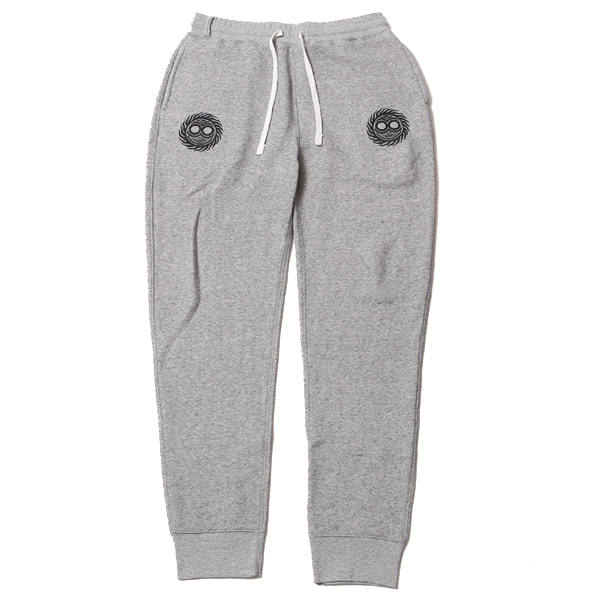 DEAD REMEDY SWEAT PANTS