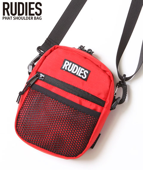 RUDIE'S LIMITED ITEMS