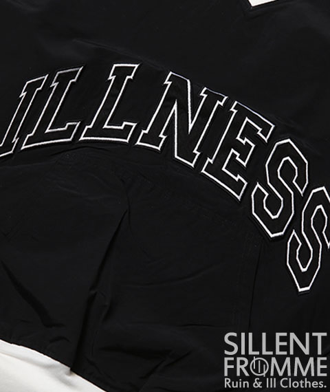 SILLENT FROM ME NEW ITEMS...