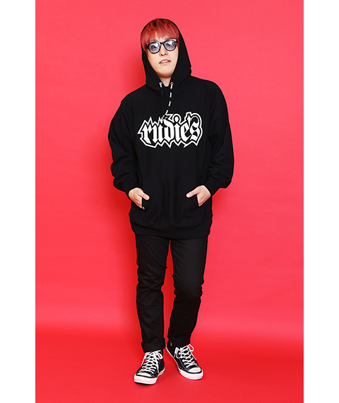 RUDIE'S 2020AW STYLING_011