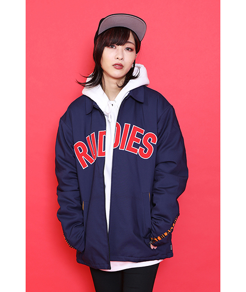 RUDIE'S 2020AW STYLING_016