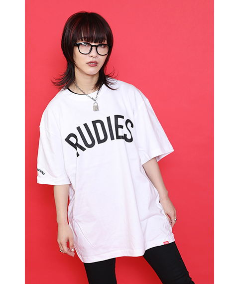 RUDIE'S 2020AW STYLING_025