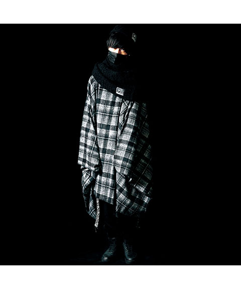 SILLENT FROM ME 2020AW STYLING_016
