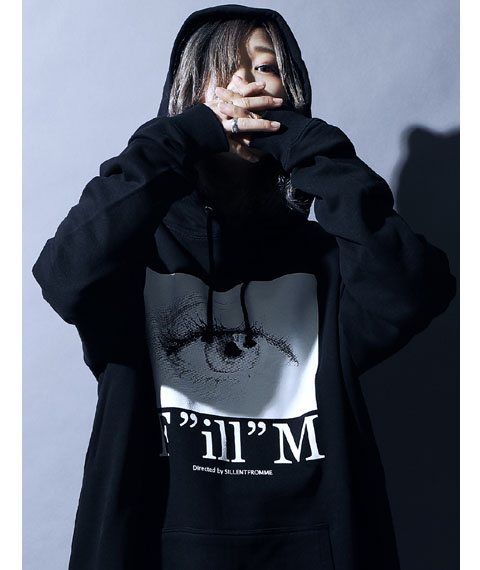 SILLENT FROM ME 2021SS STYLING_024