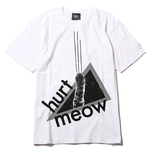 CAT CLAW -GYFT Collaboration-