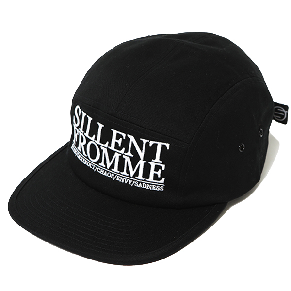 COVER -5panels-